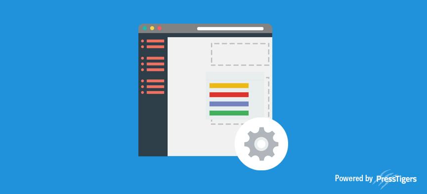 How-to-Create-a-Custom-Dashboard-Widget-in-WordPress