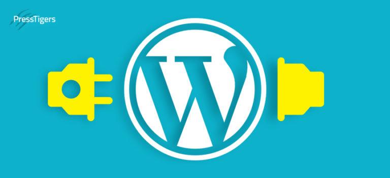 5 Essential Plugins For Every Website