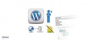 Improper-WordPress-Admin-Display