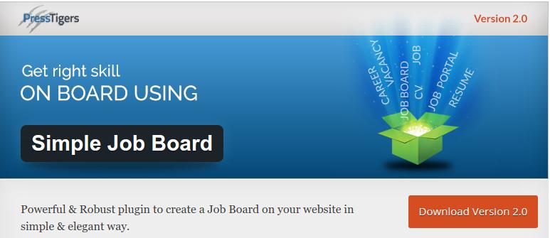 simple-job-board-2.0