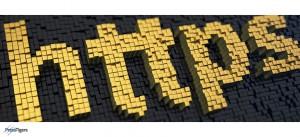 HTTP Vs HTTPS Blocked Loading Mixed Content