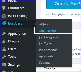simple-job-1
