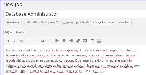 simple-job-2