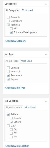 simple-job-3