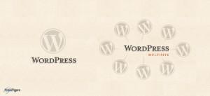 Create Pro Sites using WordPress Multisite