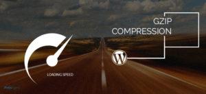 How GZIP Compression Enhances Website Performance