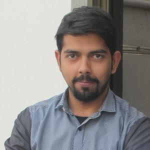 Mudassar Rana