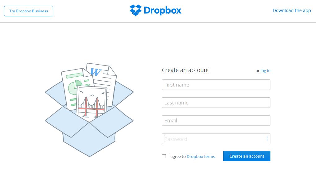wp-dropbpx-2
