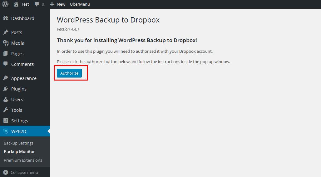 wp-dropbpx-4