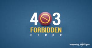 3-Ways-to-Fix-the-403-Forbidden-Error-on-your-WordPress-Site
