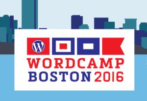 Presstigers Sponsors of WordCamp Boston