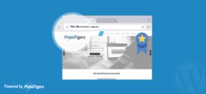 Implementing-SSL-in-WordPress