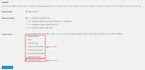 changing-default-user-avatar-in-wordpress-1