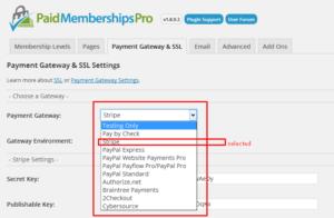 integrating-paid-membership-pro-plug-in-with-stripe-gateway-in-wordpress-1