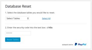 how-to-reset-wordpress-database-1