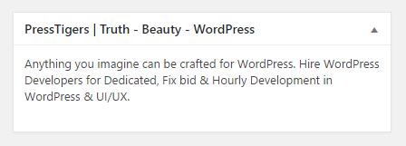 how-to-create-a-custom-dashboard-widget-in-wordpress-1