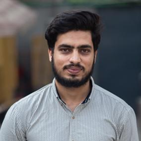 Muhammad Awais Khan