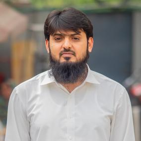 Waqas Hassan