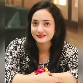 Samrah Akram