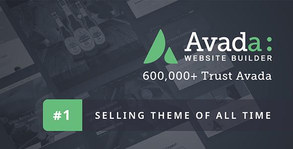 Selling on WordPress