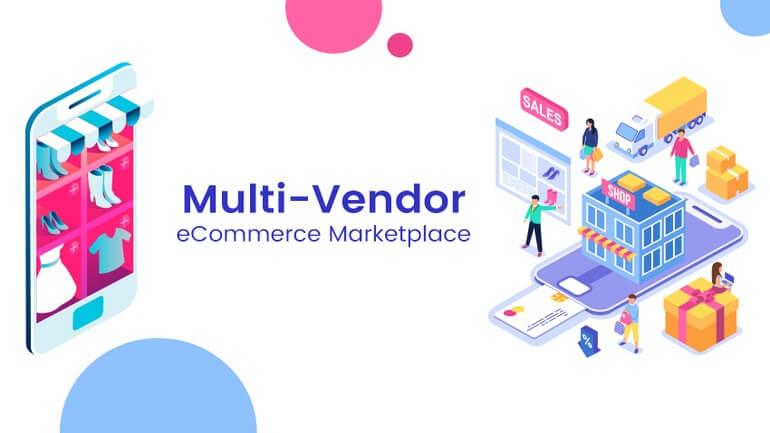 multi vendor platforms