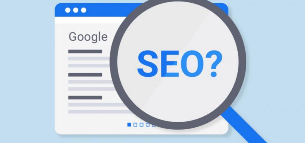 Importance of SEO Friendly WordPress Theme