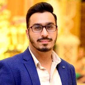 Saqib Naeem