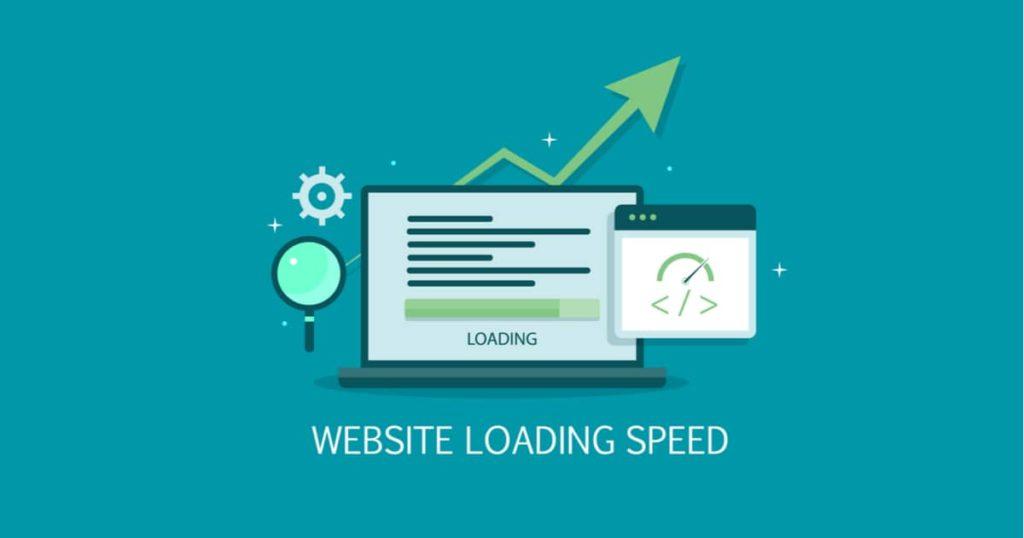 Fast Loading for SEO Friendly WordPress Theme