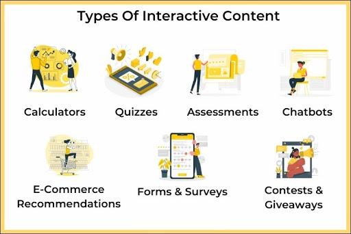 WordPress plugin development services and interactive content